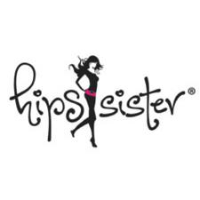 HipS-sister