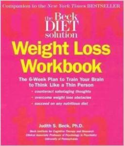 weightlossworkbook